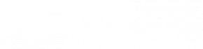 The B2B Marketing Co